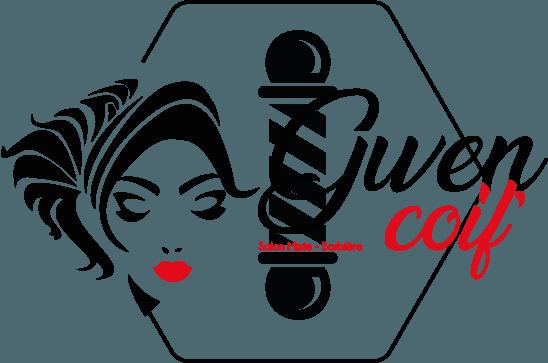coiffeur carqueiranne-coloration le pradet-lissage bresilien hyeres-barbier la garde-coupe de cheveux toulon-coiffure de mariee la farlede-salon de coiffure var